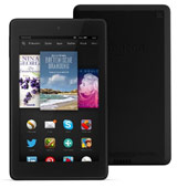 amazon-tablet-fire-HD-6