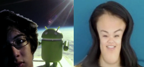 android 4.0 features life effects