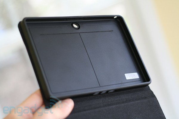 blackberryplaybook10kameras