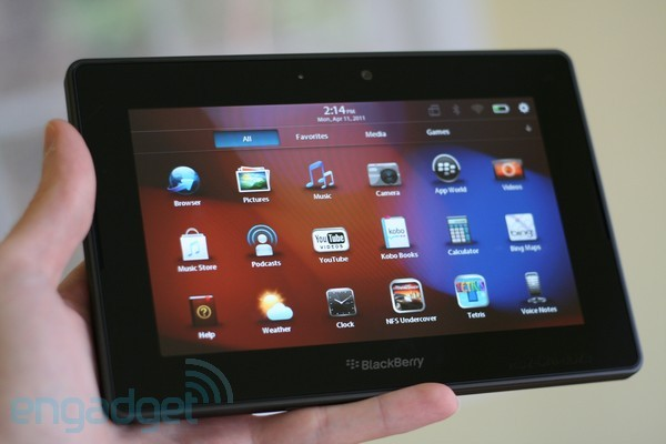 blackberryplaybook11overview
