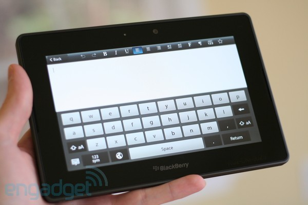 blackberryplaybook5virtualkeyboard