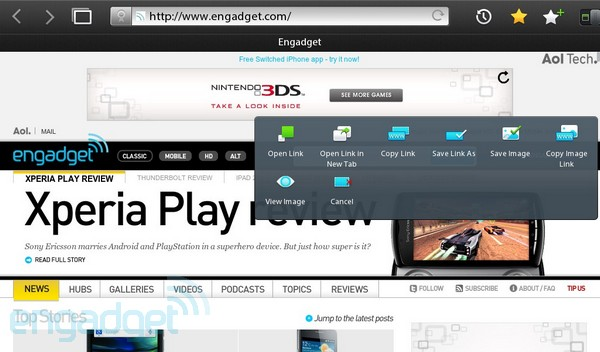 blackberryplaybook6internetbrowser