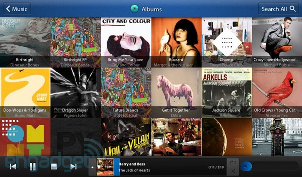 blackberryplaybook9musicapp