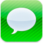 ios5-2imessage