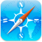 ios5-8safaribrowser