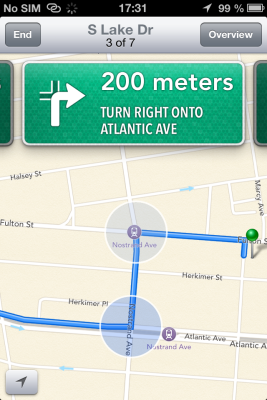 ios6-turn-by-turn