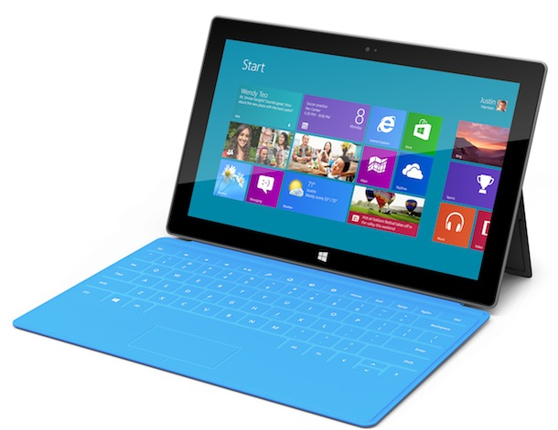 microsoft-surface-tablet-2