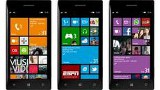 nokia-Lumia-920-windows-phone-smartphone