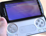 xperia_play_playstation_phone_bild_s
